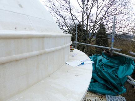 Dachy Pokrycia Dachowe Okna Dachowe Dachy Membrany